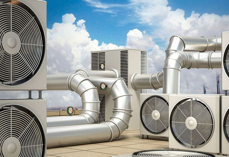 World Bank Accelerates Sustainable Cooling Solutions In Developing