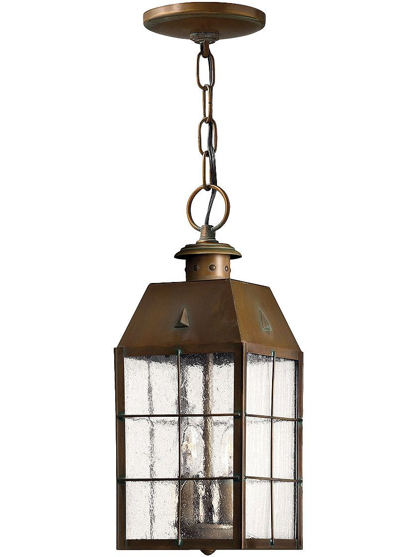 outdoor pendant lighting for entry porch # 35