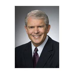 John Alton Personal Injury Lawyer Malpractice Lawyer In