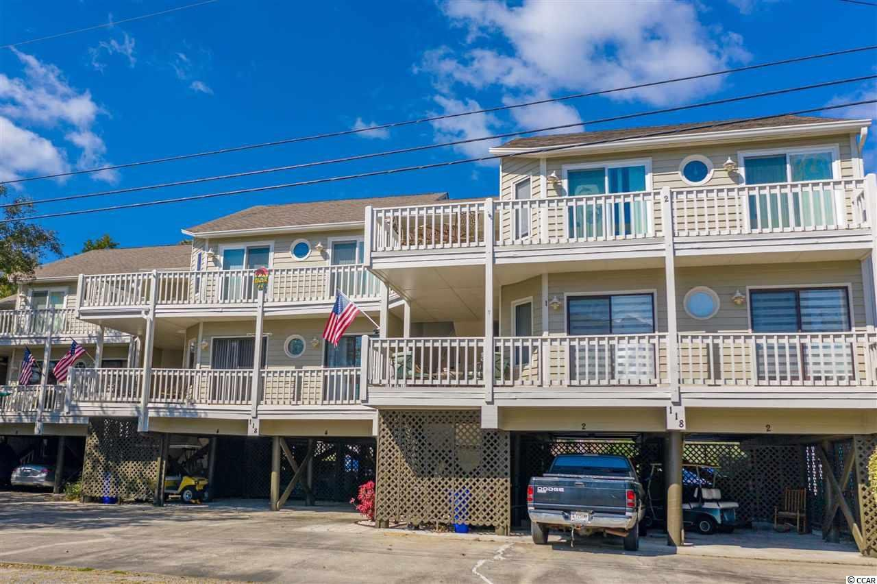 Pin on Homes for Sale Near Myrtle Beach,SC