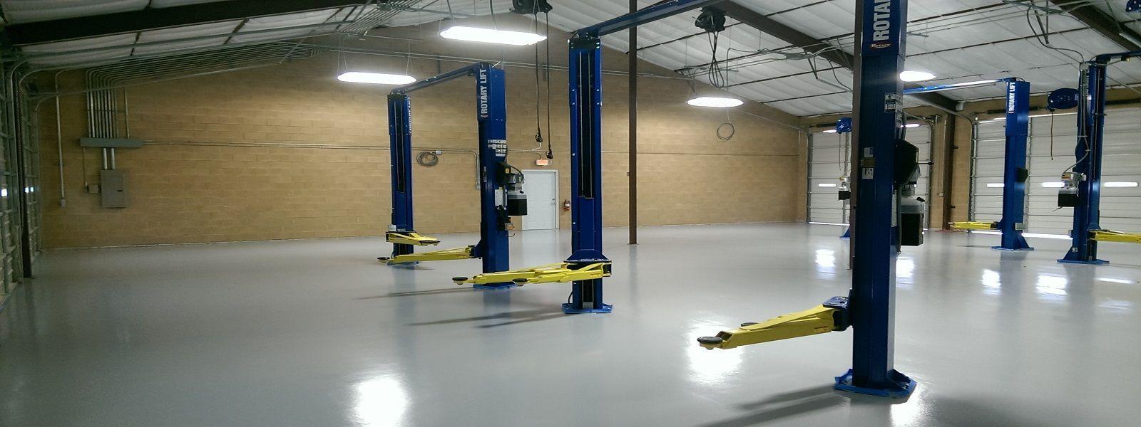 Armorpoxy Epoxy Floor Kits Kommerzielle Epoxy Beschichtungen Armorpoxy Epoxy Epoxybeschichtungen Floor Ki In 2020 Epoxy Floor Garage Floor Coatings Epoxy Coating