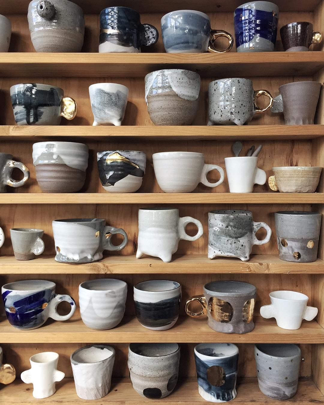 Bridgetbodenham I Like The Rawness And The Imperfection Elegance Meets Clunky Kitchen Interior Inspiration Tableware Design Ceramic Tableware