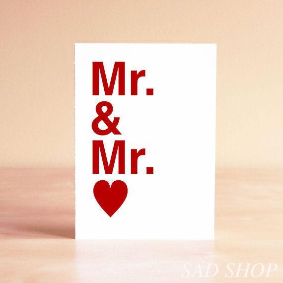 Karten, Hochzeitsgeschenke, Hochzeitskarten, Hochzeitsideen, Hochzeit  Glückwunschkarte, Jahrestagskarten, Hausgemachte Karten, Einladungskarten,  Papier