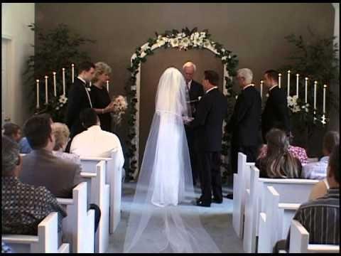 Alpine Wedding Chapel Helen Ga Chapel Wedding Helen Ga Wedding