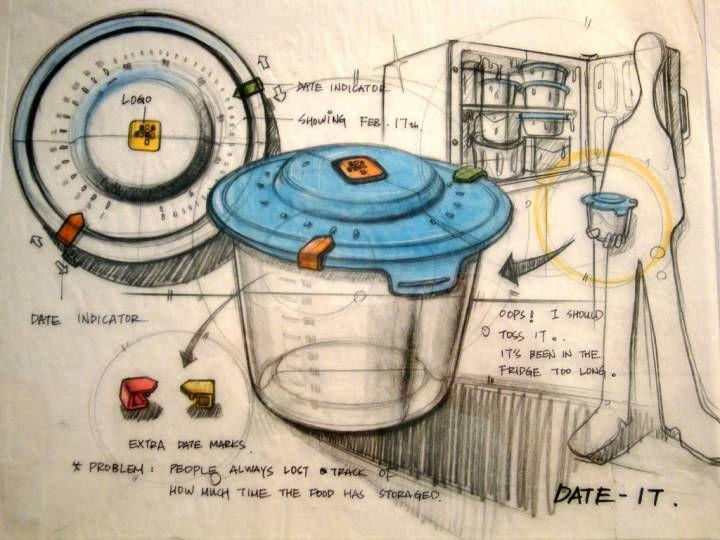 carl liu id sketching pinterest ����