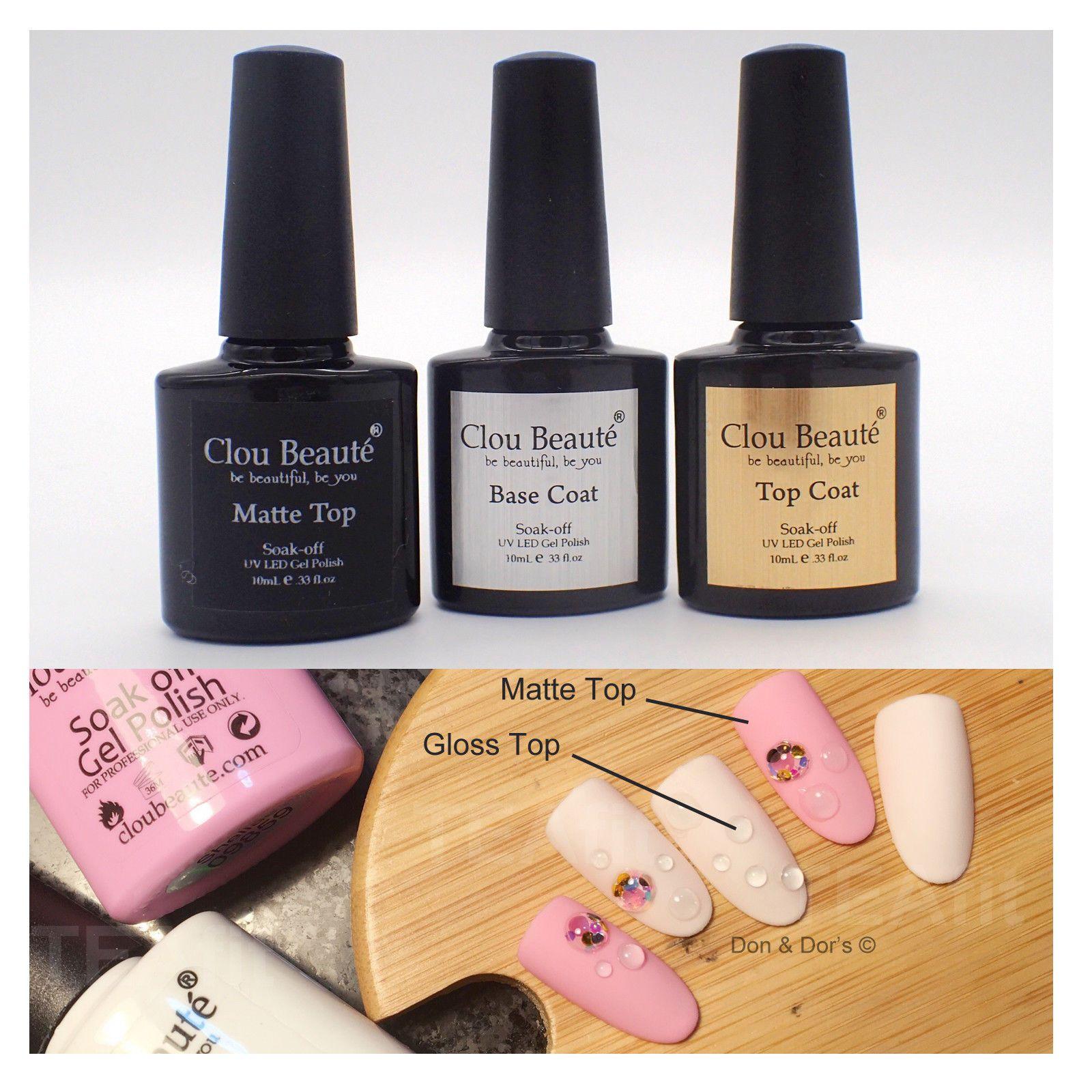 25 Fresh Acrylic Nails Hong Kong Items In This Listing Include 25 Fresh Acrylic Nails Hong Kong Fun Hong Ko Acrylic Nails Fake Gel Nails Dark Acrylic Nails