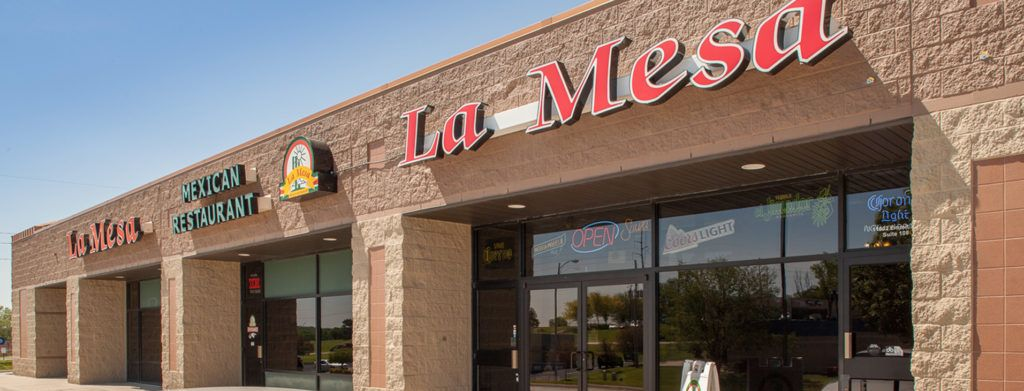 See Why La Mesa Mexican Restaurant Is Voted Best Of Omaha Every Year Visit Our Omaha Location At 11002 Emmet St Or Ca Mexican Restaurant Best Of Omaha Omaha