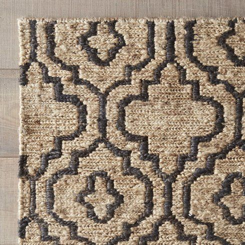 Main Image Zoomed Natural Area Rugs Rugs Area Rugs