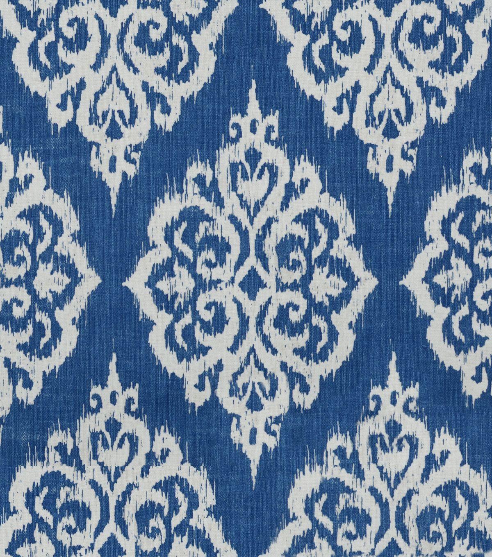 Covington Multi Purpose Decor Fabric 54 Quot Taj Fabric