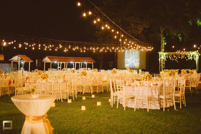 Pernikahan adat bali utari dan dika di bali outdoor wedding pernikahan adat bali utari dan dika di bali junglespirit Choice Image