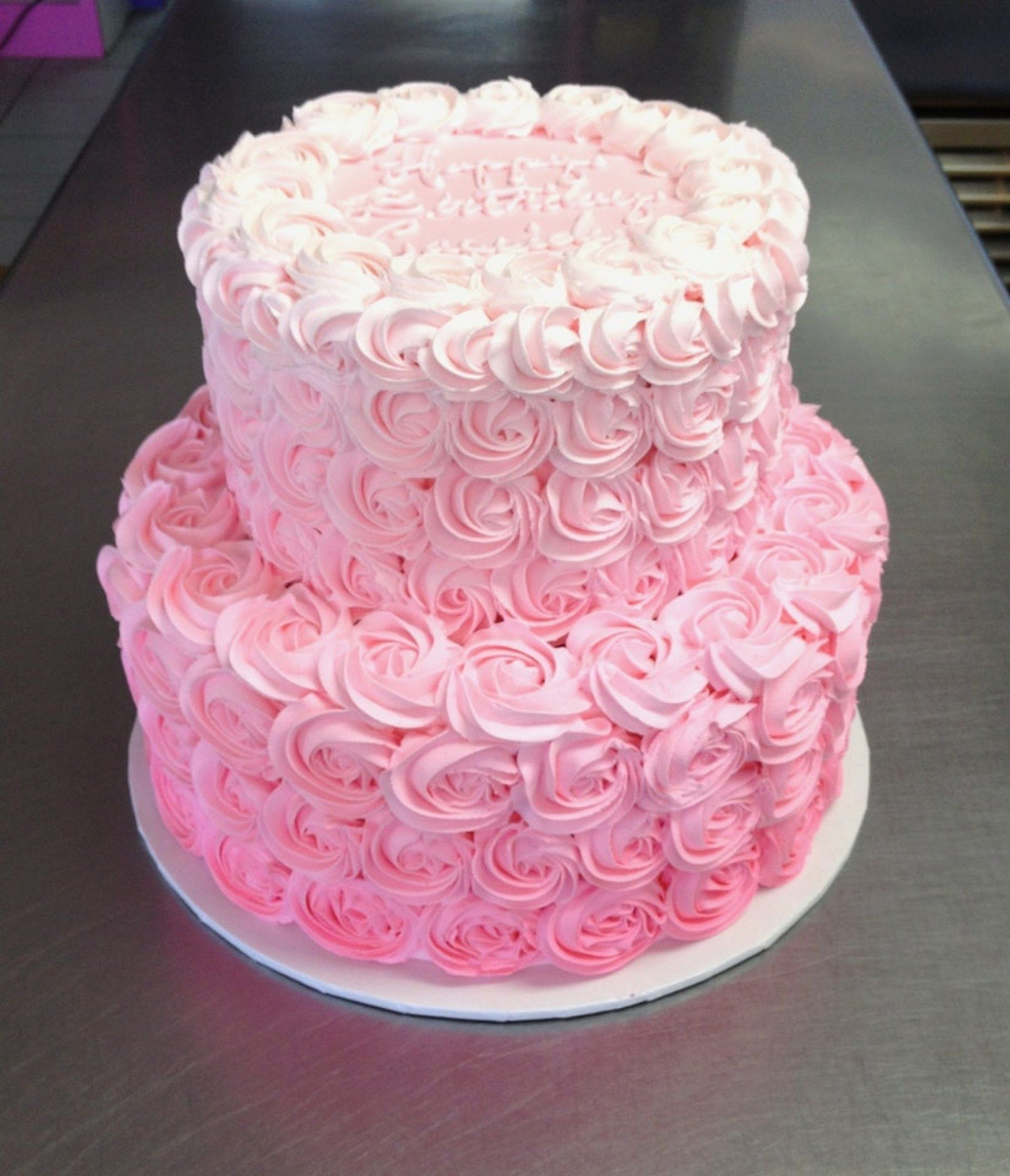 20 Marvelous Image Of Sam S Club Bakery Birthday Cakes