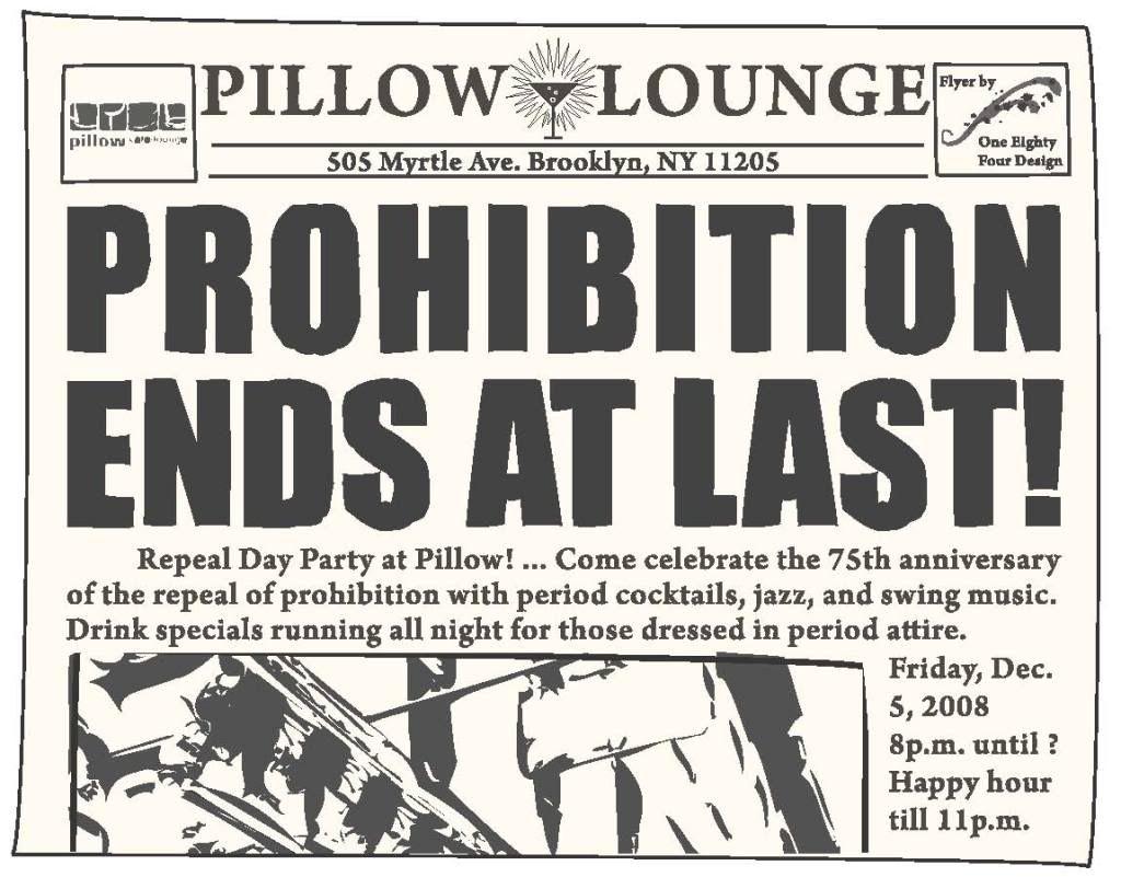 1920s thegatsbyage prohibition 1920s i was born too