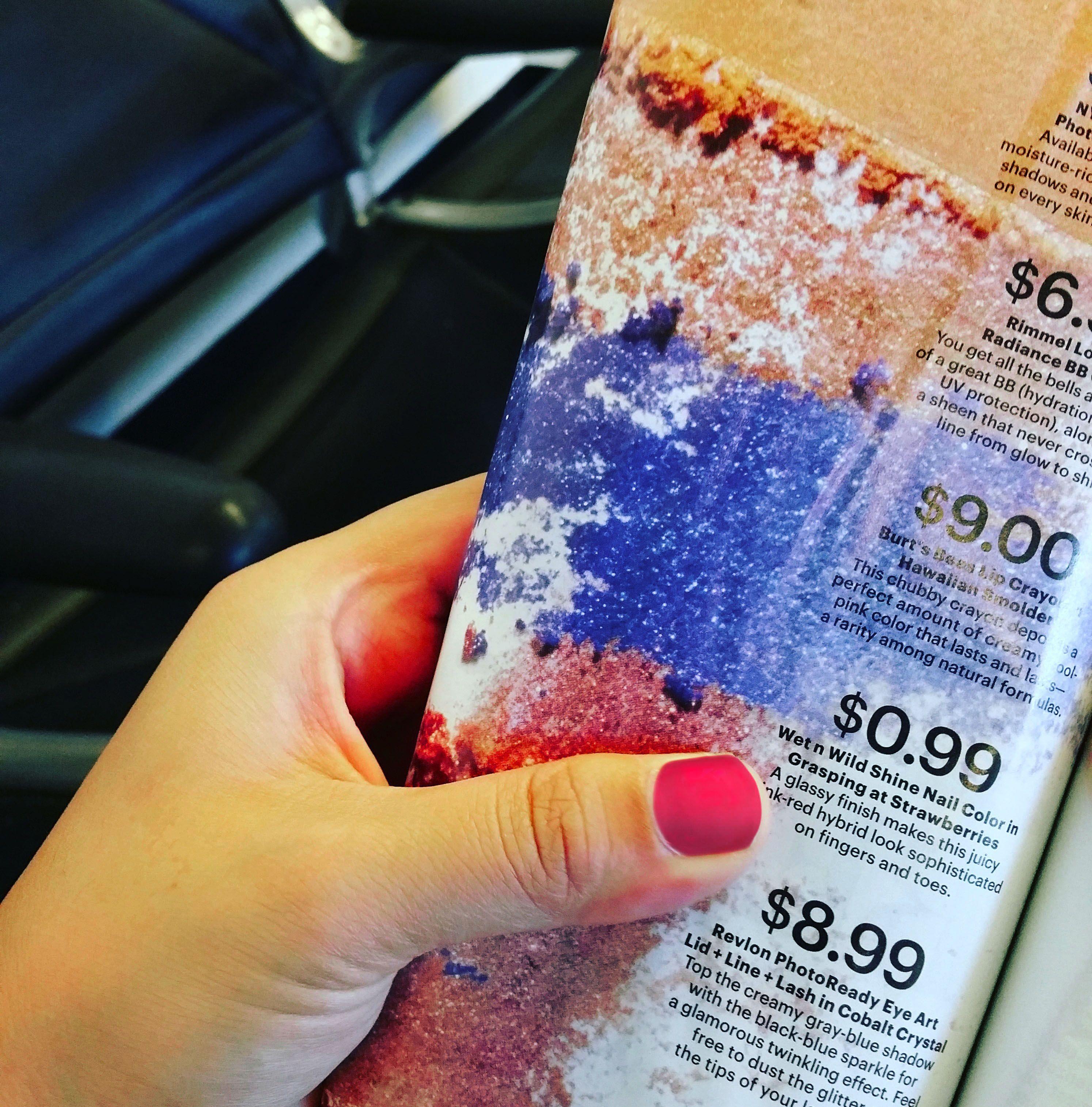 Excepcional Uñas Essie Pulir Nuevos Colores Foto - Ideas de Diseño ...
