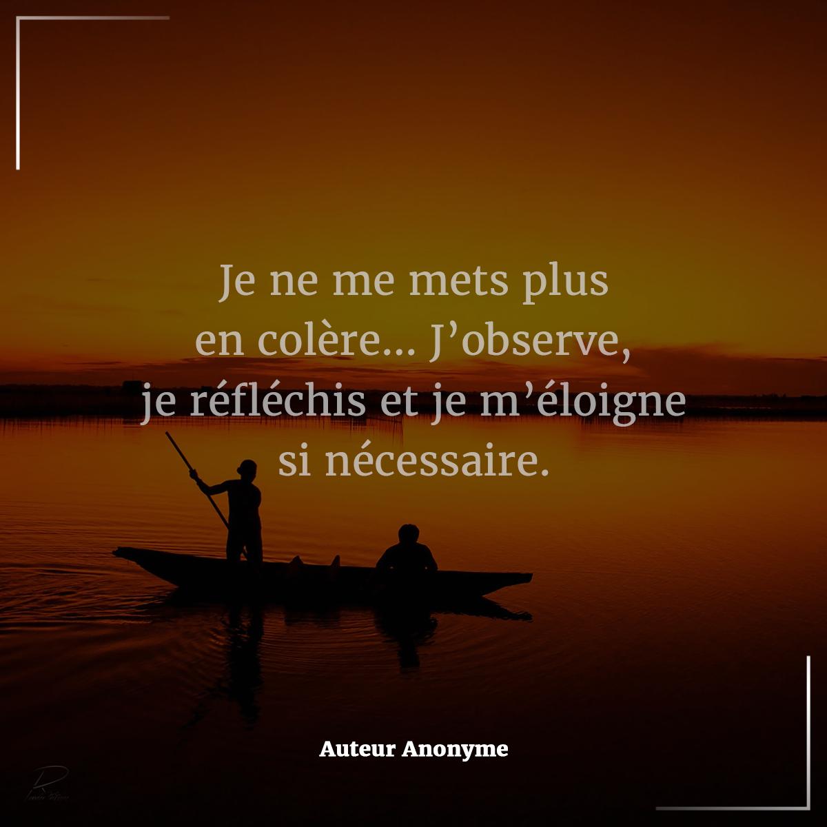 """Fabuleux Citation du jour : #Attitude & #Pensée #Positive. """"Je ne me mets  SE44"""