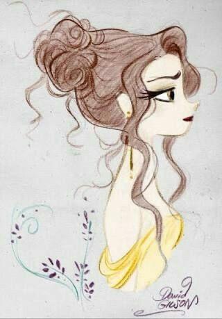 Pin Di Erika Tolio Su Disegni Con Immagini Idee Per Disegnare
