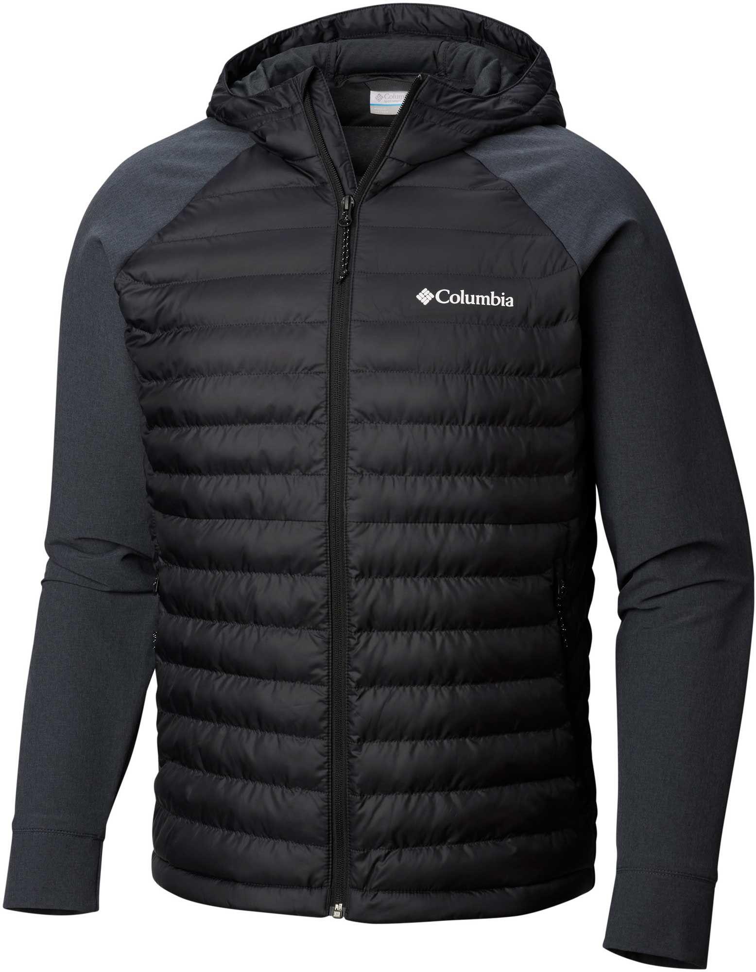 e0e530ce9d0d7 Columbia Men's Rogue Explorer Hybrid Jacket in 2019 | Products ...