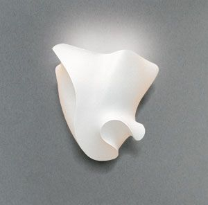 Novedades apliques de escayola busca en el cat logo online ideas luz interior luz exterior - Apliques de escayola ...