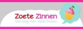 Zoete zinnen - Een blog over zoete (on)zin...