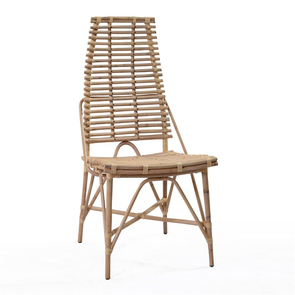 Shop Jeffan International BN FR106 SW Franklin Dining Chair At ATG Stores.  Browse