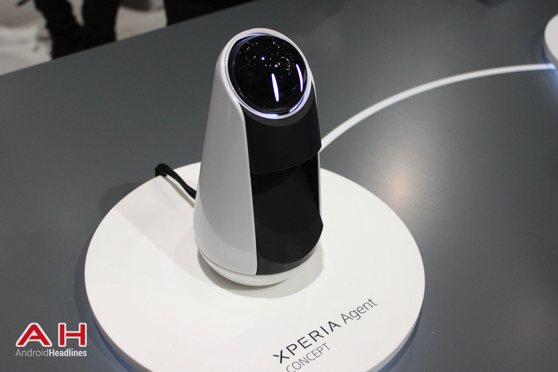 Sony Will Focus On A.I. For Future Business Revenue