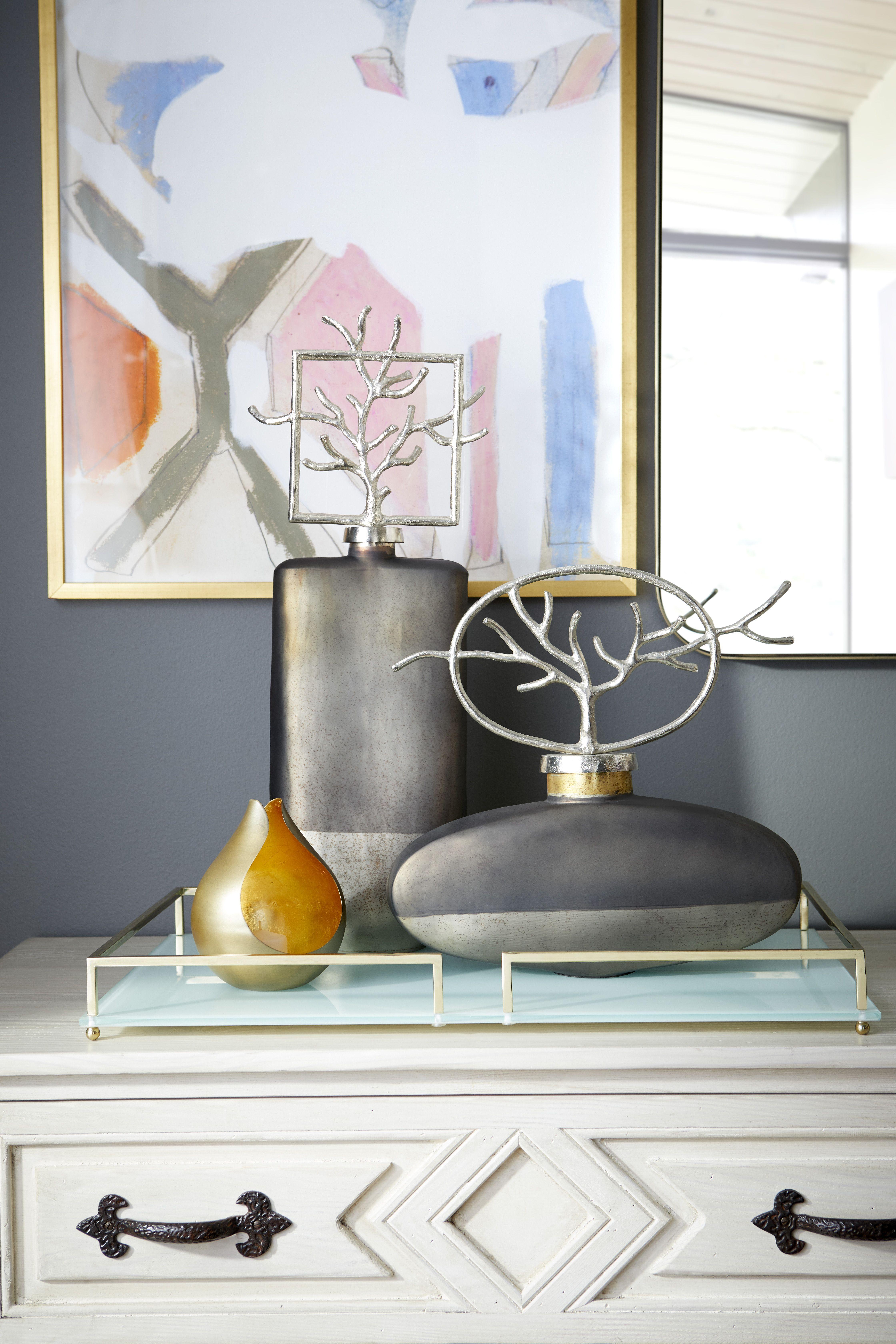 Cyan Design Cyan Design Home Decor Occasional Furniture
