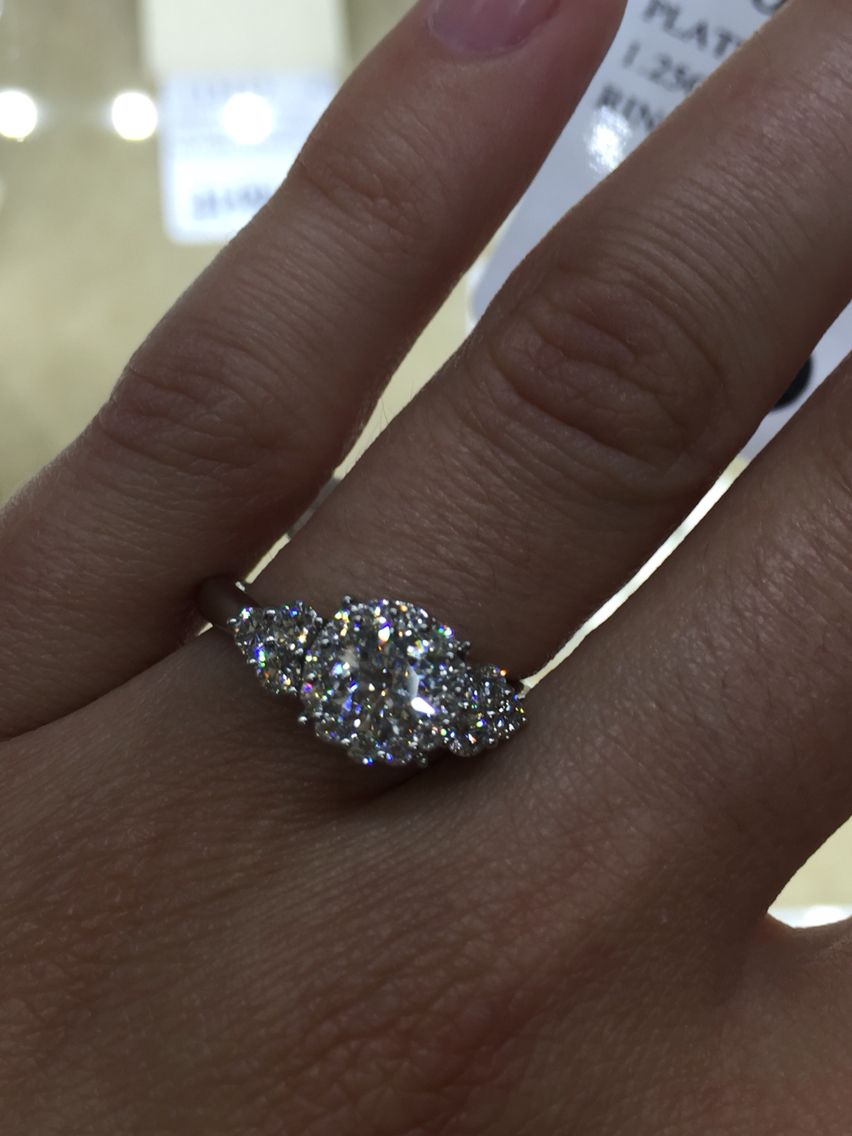 costco engagement ring wedding - Costco Wedding Ring