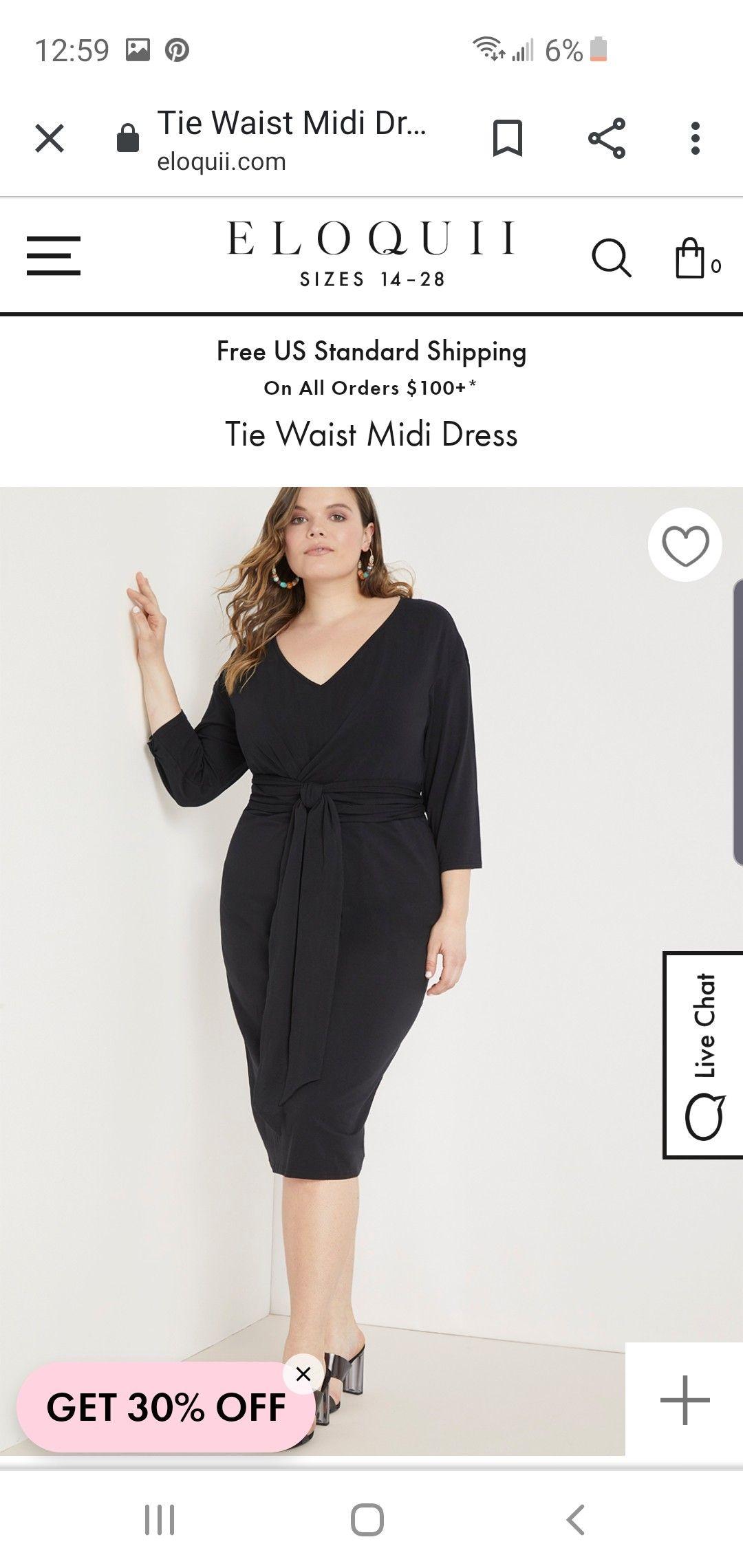 Pin By Rachii Sig On For Gabs When She Is Ready Little Black Dress Midi Dress Black Dress [ 2280 x 1080 Pixel ]