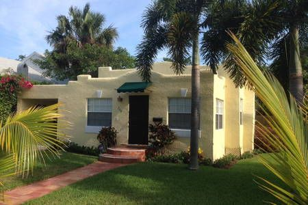 Casa Del Sol Houses For Rent Beach Vacation Rentals Vacation Home Rentals Vacation Rental