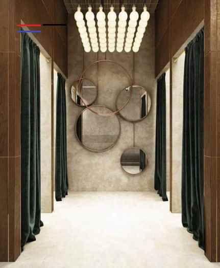 New Fitness Design Interior Gym Mirror 41 Ideas New Fitness Design Interior Gym Mirror 41 Ideas #fit...