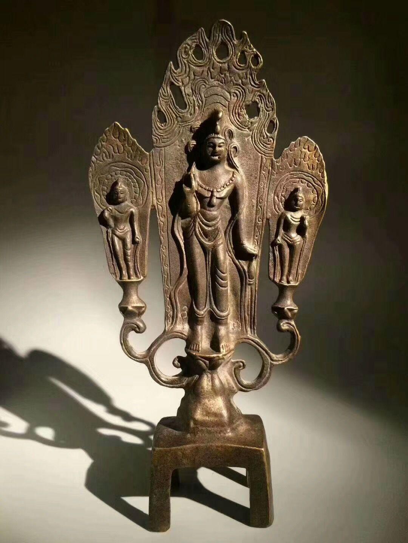 Pin By Gandhara On Gandhara And Chinese Art In
