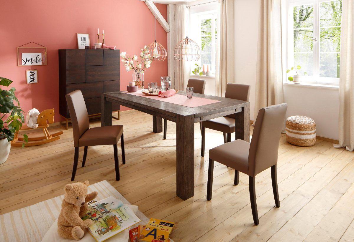 Esszimmer Duden Dining Rooms Ranges Andiamo Venjakob Möbel