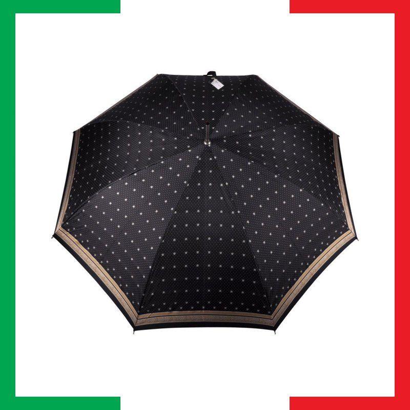best website 4ea1c bddd8 VERSACE SCHIRM UMBRELLA OMBRELLO PARAGUAS | Versace Schirm ...