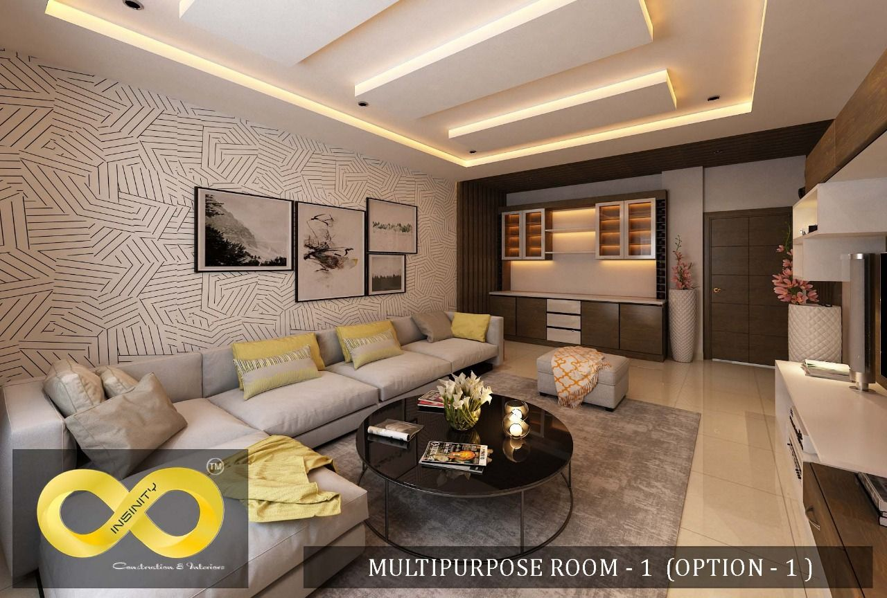 #Famous_interior_designers_in_hyderabad Famous interior ...