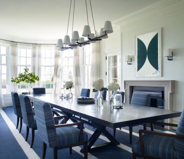 Best Elements Of Style Victoria Hagan Interior Design 400 x 300