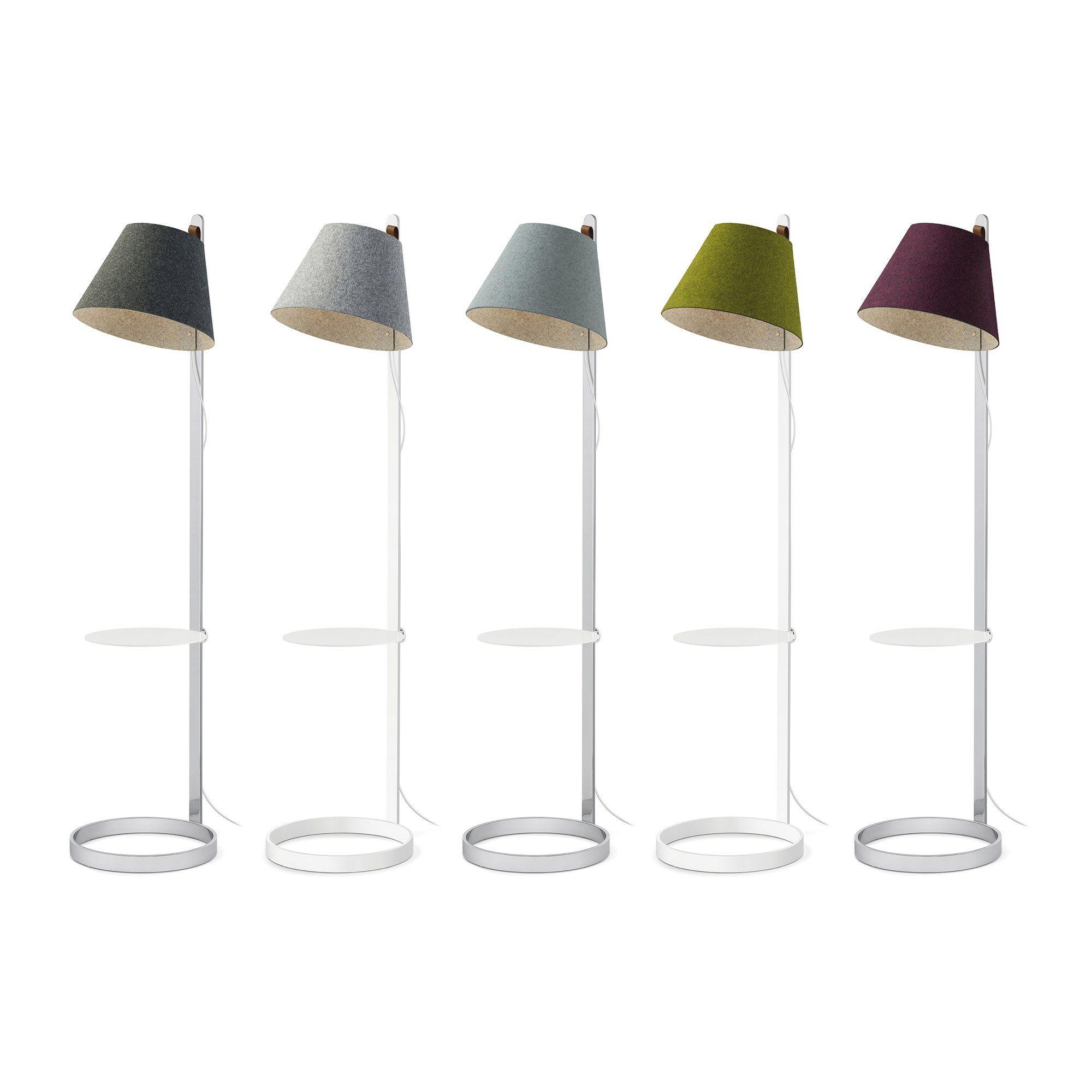 """Clancy 60"""" Arc Floor Lamp Decorative floor lamps, Floor"""