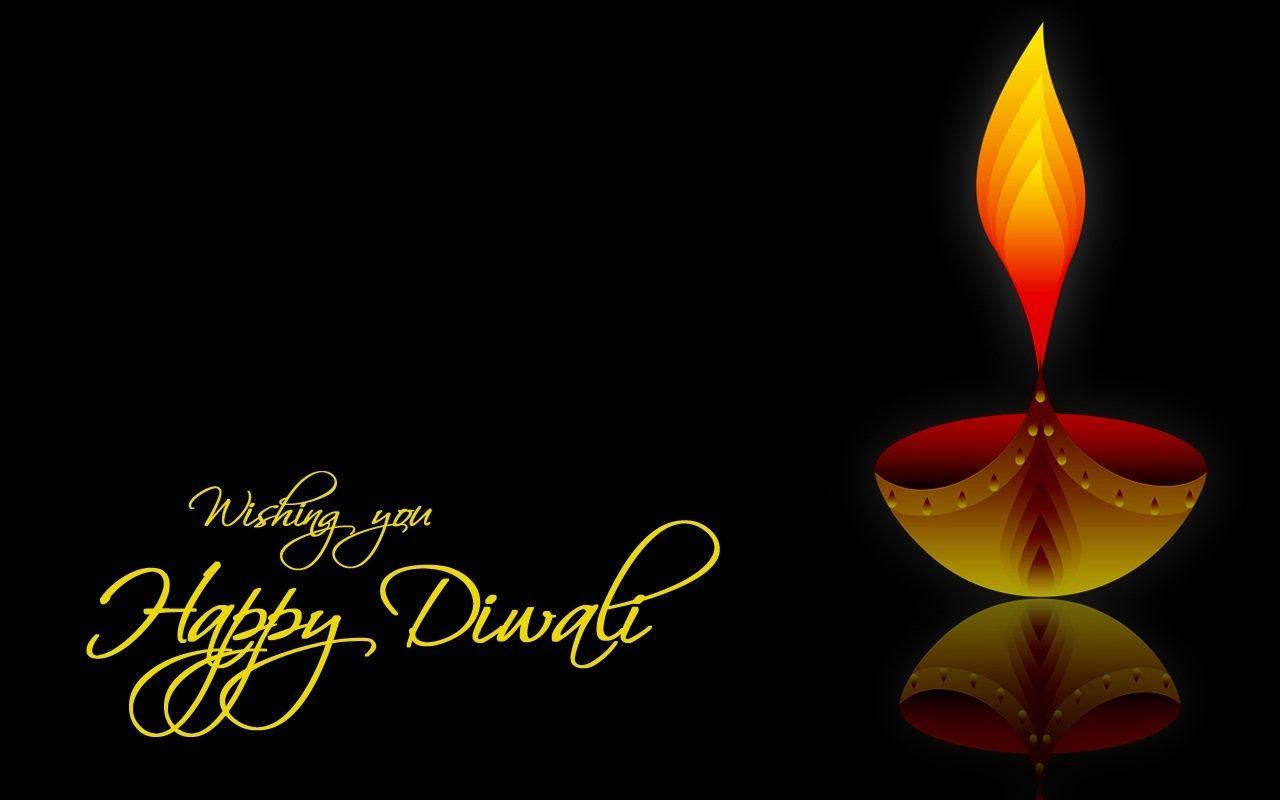 Diwali Wallpapers 2014 Diwali Pinterest Diwali