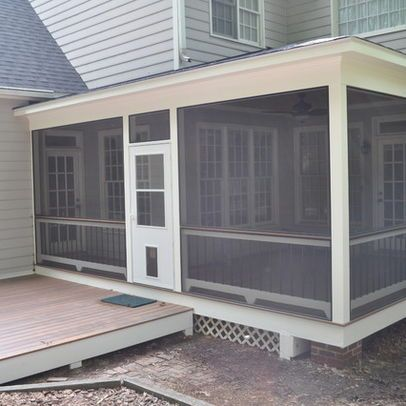 aaa porch dog door design ideas pictures remodel and decor