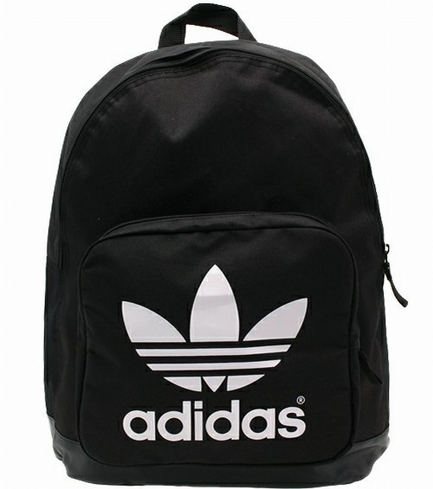 adidas originals adicolour backpack bags pinterest. Black Bedroom Furniture Sets. Home Design Ideas