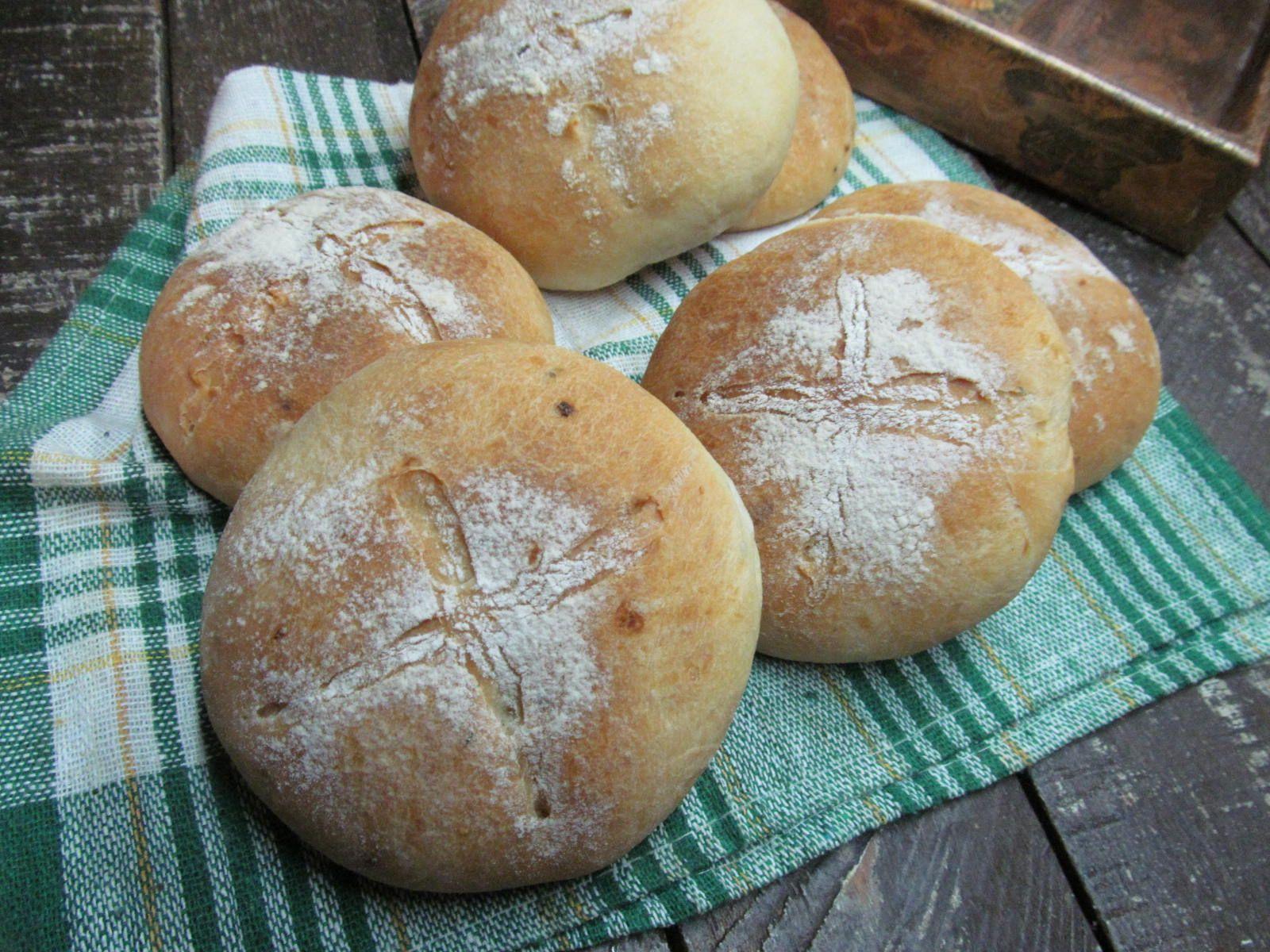 хлебные булочки рецепт фото сильно зауженные брюки