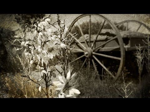 ▶ El Primer Campamento Pionero - YouTube