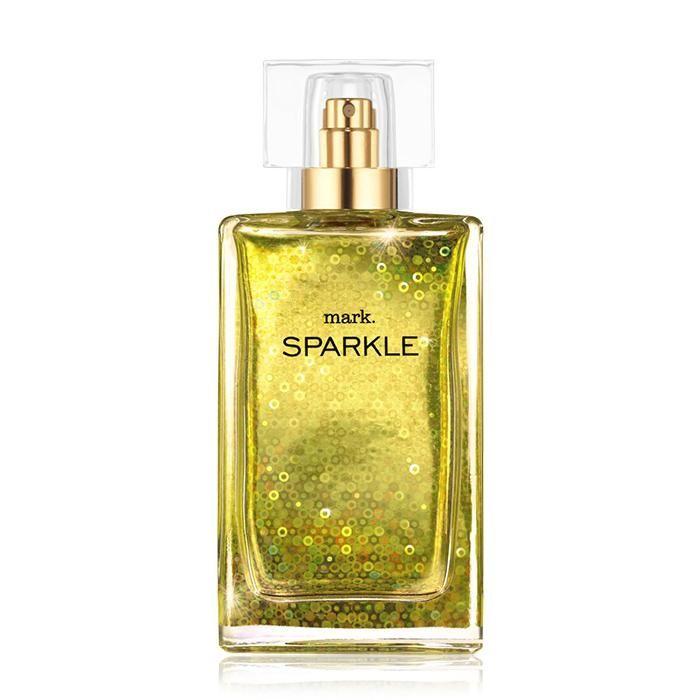 Pin By Avon Rep Emily On Avon Perfume Perfume Perfume De Mujer Avon