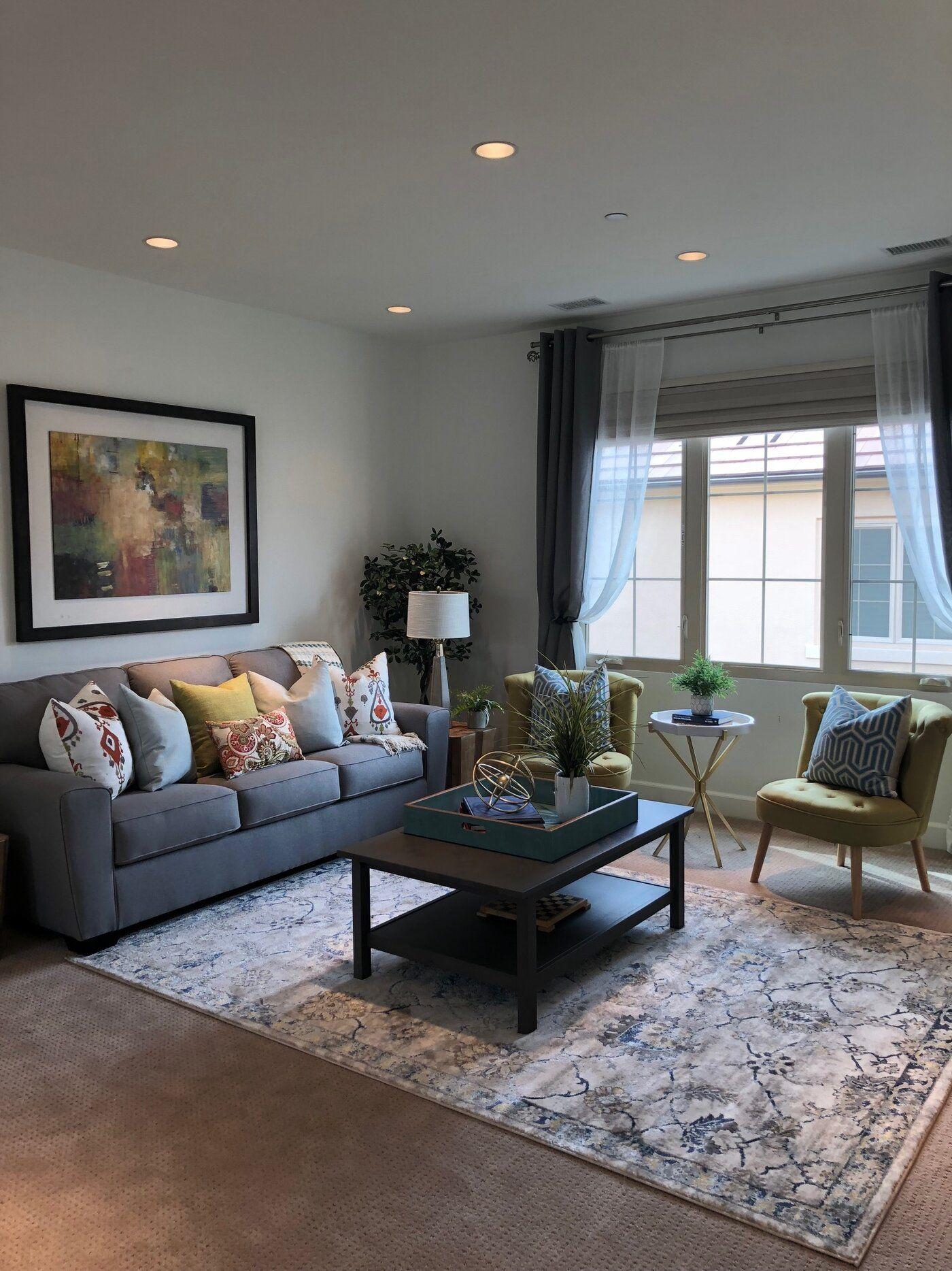 Leudelange 25 Slipper Chair Living Room Decor Traditional Living Room Designs Living Room Decor