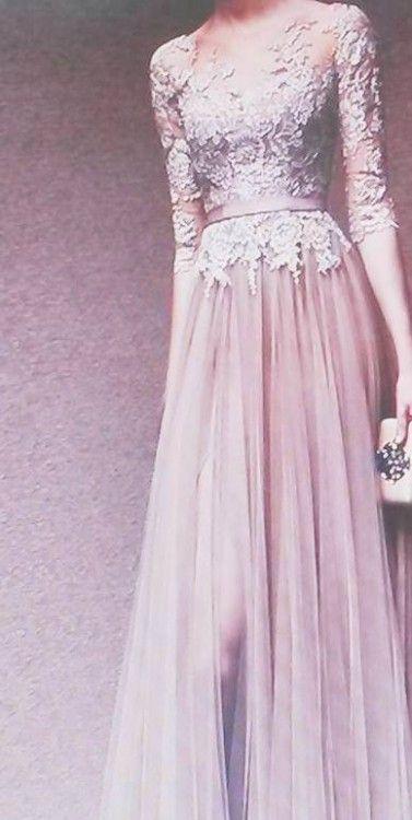 Sukienka Na ślub Cywilny Poprawiny Rozmiar38 Wedding Dresses