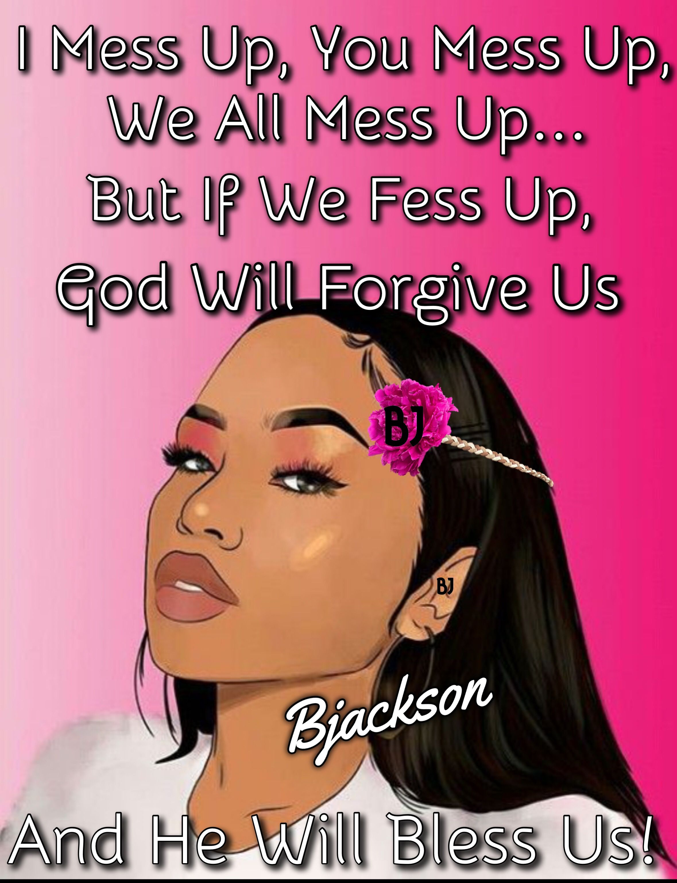 Pin By Lisa Morris On Encouragement African American Quotes Christian Motivational Quotes Black Women Quotes