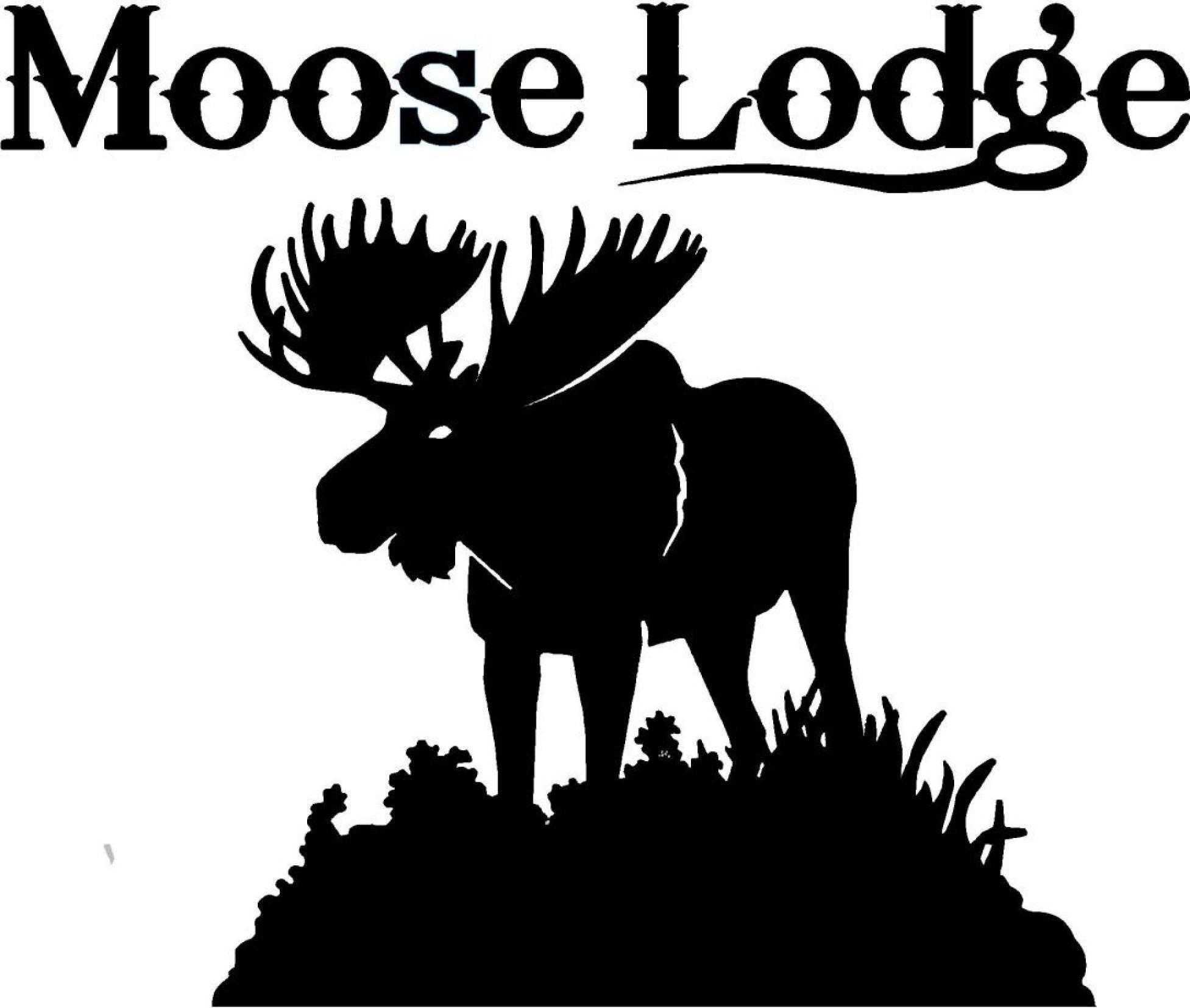 VRBO Winter Park CO | Moose Lodge @ Crooked Creek | Premier Winter ...