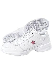 8570c9cbe733 Converse Dismount Adult Cheerleading Shoe  Paige Young they still make  these ones!