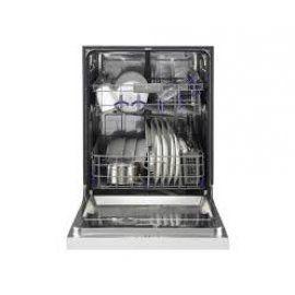 $799 LG Dishwasher 48dB LoDecibel Quiet Operation, NeveRust Stainless Steel Tub and SenseClean Wash System  https://www.corbeilelectro.com/en/produit-485-lg-dishwasher