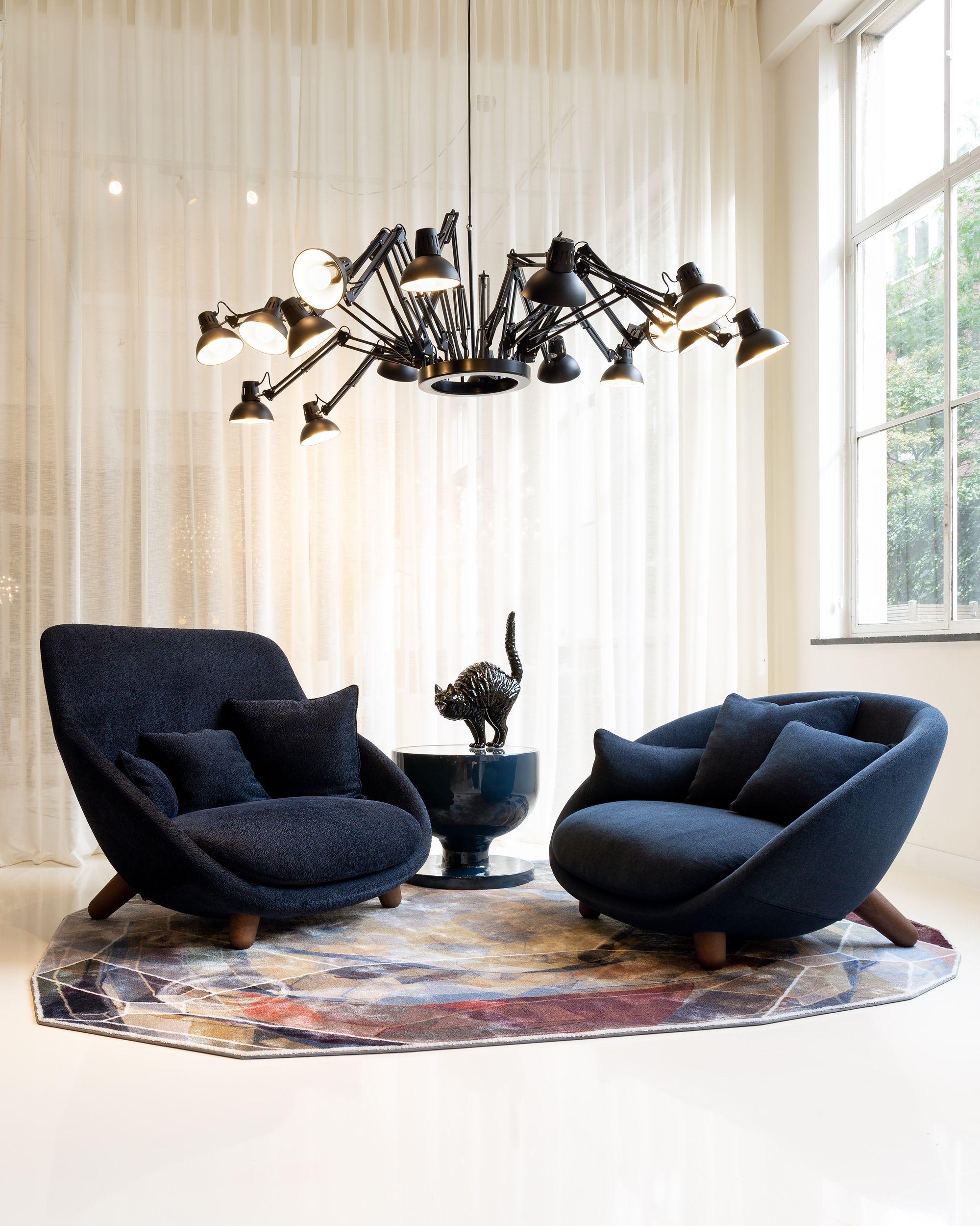 Homepage Moooi Interior Design Living Room Moooi Design