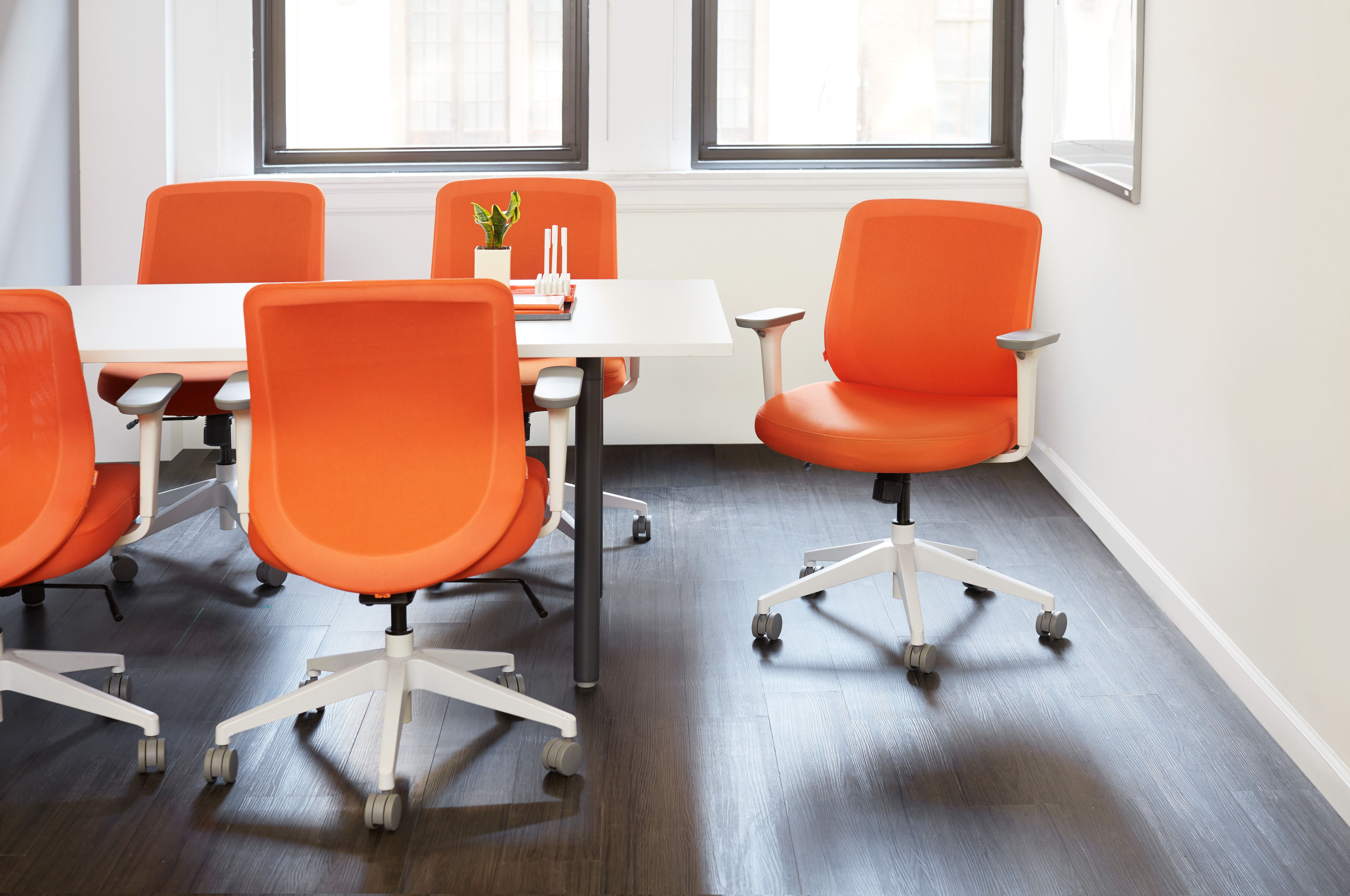 Pin On Modern Office Deor Creative