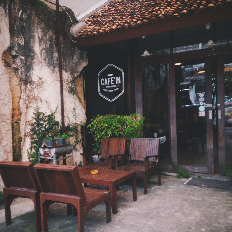 Good Cafe In Phuket Down Town Patong Beach Phuket Resorts Patong Beach Hotel
